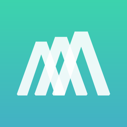 格乐利雅婚嫁appv3.7.3最新版