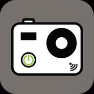 Camera Connect Pro APP