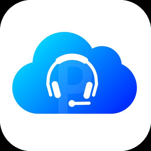 停车云坐席app2.1.6安卓版