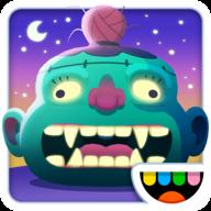 托卡神秘屋游戏2.0-play 免费版