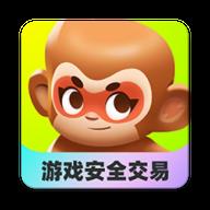 游戏猴租号平台app