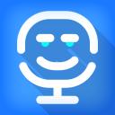 配音吧软件1.0.0 官方最新版