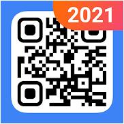 二维码生成器app专业版1.01.74.0816 高级版
