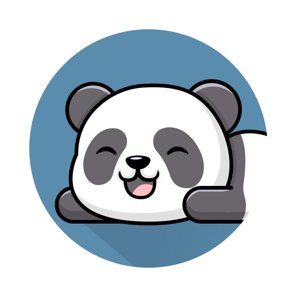 熊猫绘画板2021最新版