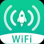 飞翔WiFi大师软件1.0.2 官方手机版