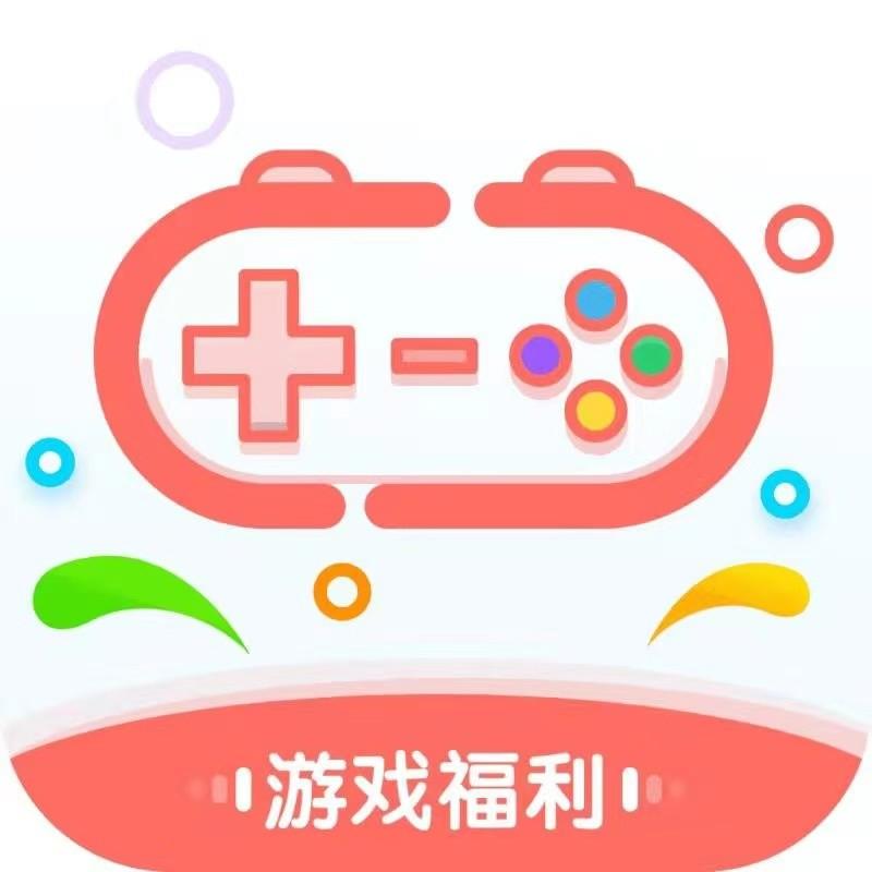 多游试玩平台新版1.1 安卓最新版