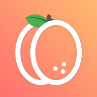 白杏云�件安卓手�C版1.0.0