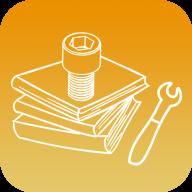 技能口袋学院app