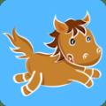 嘿马游戏盒app最新版