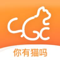 世��APP安卓手�CV3.1.3版