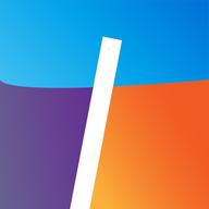 自律说APP安卓手机V1.1.0最新版