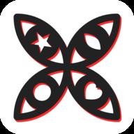 慧眼寻异国际版1.0 安卓最新版
