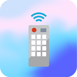 小新空调遥控app1.2安卓手机版