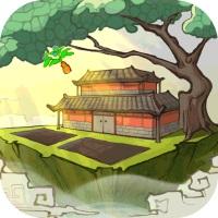 云端问仙游戏最新版2.0.17 公测版