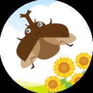 我和甲虫的暑假手游1.7 安卓最新版