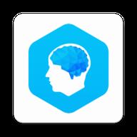 Elevate大脑升级免费版