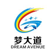梦大道app