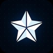 SCBox星际争霸助手1.2最新版