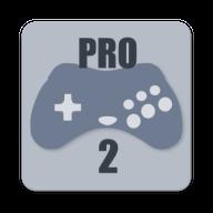 Yaba Sanshiro 2 Pro安卓中文版1.5.0专业版
