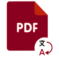 PDF翻译器高级版免费版3.9