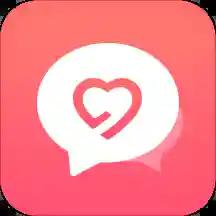 情���典appv1.1.0安卓版
