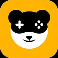 Panda Gamepad Pro破解版下载