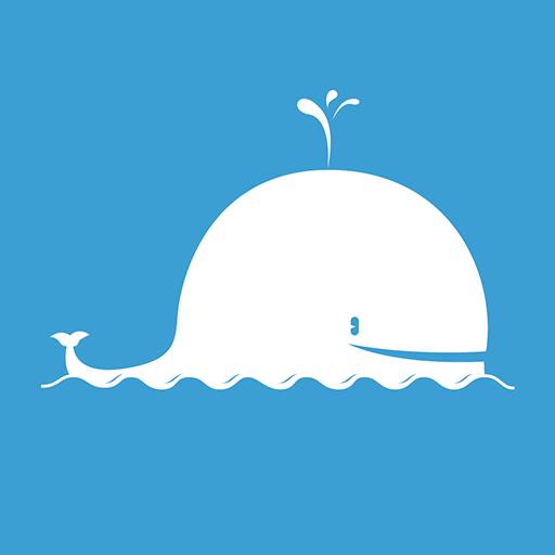 大鱼游戏盒子1.5安卓版