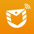 口袋物流APP安卓手�CV1.9.4最新版