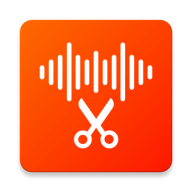 Music Editor音乐编辑软件