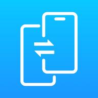 一键手机克隆app1.1最新版