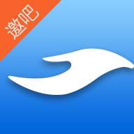 邀吧旅行appv1.0安卓版