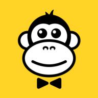 回收猿APP安卓手机V1.0.0最新版