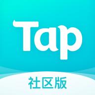Tap社区1.0最新版