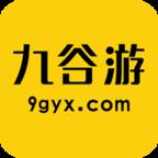 九谷游戏盒子0.0.53最新版