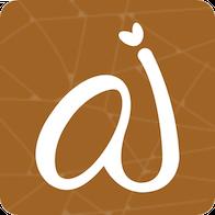 大�W生表白��appv2.1.7安卓版