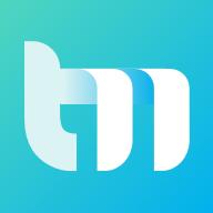 �弁疽�appv1.2.0最新版