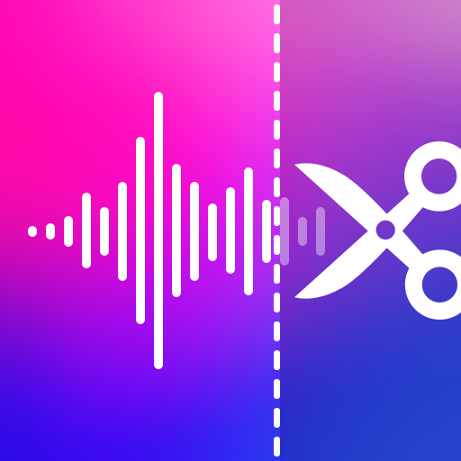 铃声制作和音乐剪辑器免费版1.01.27.0913 安卓专业版