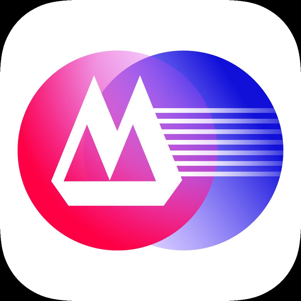 招行企业银行APP安卓手机V5.7.2官方最新版