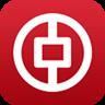 中国银行手机银行(英文版)BOC Mobile Banking