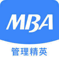 MBAChina客户端