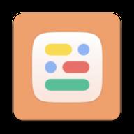 ��意小�M件1.0.9最新版
