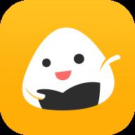 饭团追书app2.6最新版