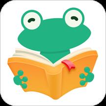 爱看书免费小说会员免费版