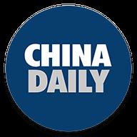 China Daily中国日报appv7.6.2官方安卓版