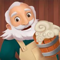 酒馆空闲3D游戏下载0.1.7安卓版