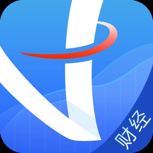 中新经纬appv4.9.1最新版