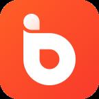 新浪博客appv7.5.4官方版