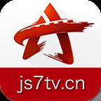 中国军视网app2.5.4官方版