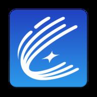 兰溪兰精灵app
