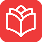 春华小说app3.0.15手机版